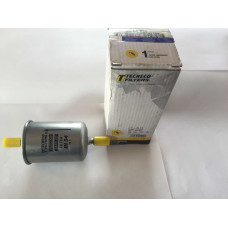 Filtru benzina Citroen Peugeot Fiat Renault Dacia Opel Nissan Smart 9623266380