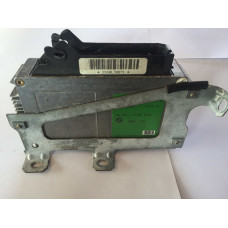 Calculator ABS ESP BMW Seria 3 E36 1138219
