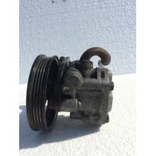 Pompa servo-directie Kia Rio 1.3i 1.5i 0K30B32650A