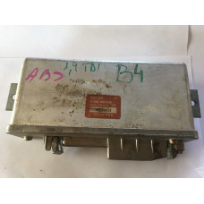 Calculator ABS Audi 80 B4 4A0907379A