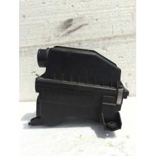 Carcasa filtru aer Smart Forfour Mitsubishi Colt 1.1i 1.3i MN130286