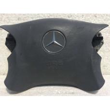 Airbag volan Mercedes C-classe w203 gri A2034601898