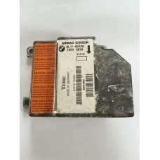 Calculator airbag BMW Seria 3 E36 Z3 8374798