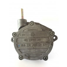 Pompa vacuum Mercedes C-classe w203 CLK w209 E-classe w211 SLK r171 1.8 Kompresor A2712300465 A2712301165
