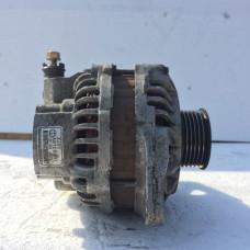 Alternator Mazda 3 1.4i 1.6i A2TC0091