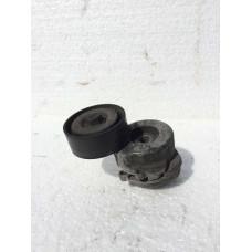 Intinzator curea Opel Corsa C Combo Tigra B Agila 1.3 CDTI 55185074