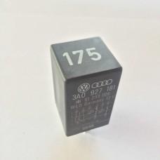 Releu 175 demaror cutie viteze automata Audi Volkswagen Skoda Seat 3A0927181