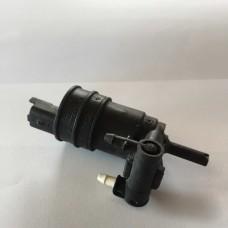 Pompa spalator parbriz Renault Scenic I 430702B