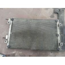 Radiator clima Chrysler PT Cruiser 2.0i 1216003