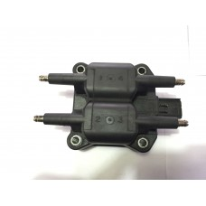 Bobina inductie Chrysler PT Cruiser Stratus Voyajer Wrangler 2.0 2.4i 05269670
