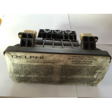 Airbag pasager Opel Corsa C 09130804