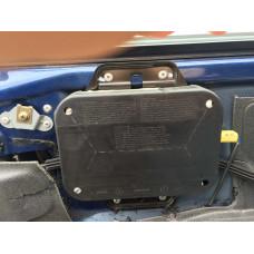 Airbag usa dreapta fata Mercedes ML w163