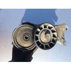 Intinzator curea alternator Citroen C8 C5 9643834880