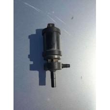 Pompa spalator faruri Citroen C5