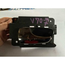 Clapeta stanga deschidere usa interior Volvo V70 S70 XC70 9152497