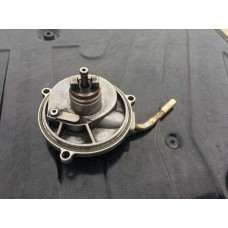 Pompa vacuum Mercedes Vaneo A-class w168 A160 A170 A6682300165