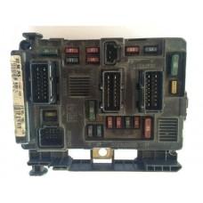 BSM B5 Citroen C5 9643498680