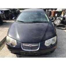 Macara dreapta fata Chrysler 300M