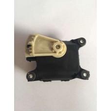 Motoras clapeta aer Citroen C5 0132801217