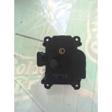 Motoras clapeta aer Rover 75 MG ZT 0637006790