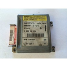 Calculator airbag Volvo V70 9442337C