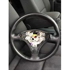 Volan sport Audi A4 B6 8E0124A