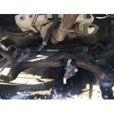 Jug motor Ford Focus II 5R21950