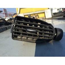 Grile ventilatie stanga / dreapta Mercedes A-class w168 A1688300254