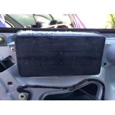 Airbag usa stanga Mercedes A-Class w168